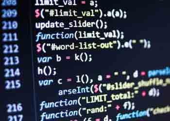 Software und Programmierung