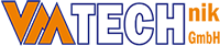 VM-Technik GmbH Logo